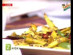 MasalaTV - Tariq - 29-Dec-2011 - 12759