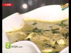 Masala TV - Sidwa - 29-Dec-2011 - 12770