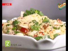 Masala TV - Sidwa - 02-Jan-2012 - 12810