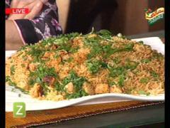 MasalaTV - Tariq - 02-Jan-2012 - 12811