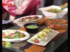 MasalaTV - Aftab - 02-Jan-2012 - 12817