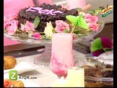 MasalaTV - Year 2012 - 02-Jan-2012 - 12823
