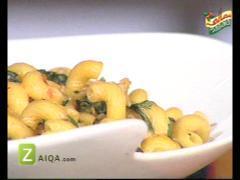 MasalaTV - Zakir - 05-Jan-2012 - 12892
