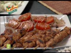 MasalaTV - Zakir - 31-Oct-2009 - 1293