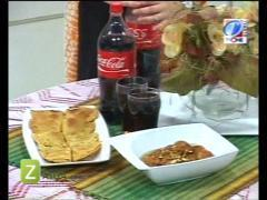 Zaiqa - Ambreen Khan - 07-Jan-2012 - 12955
