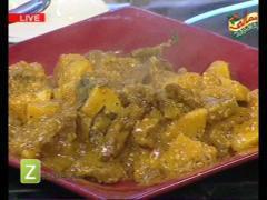 MasalaTV - Zakir - 13-Jan-2012 - 13057