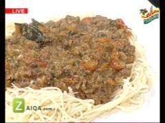 MasalaTV - Zakir - 13-Jan-2012 - 13058