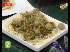 MasalaTV - Zakir - 13-Jan-2012 - 13059