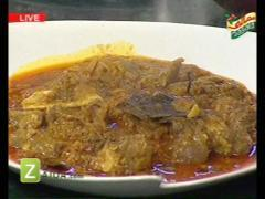 MasalaTV - Zakir - 13-Jan-2012 - 13062