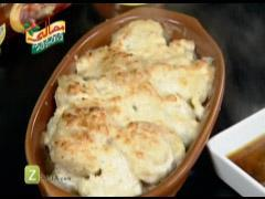 MasalaTV - Chef Zakir - 31-Oct-2009 - 1309