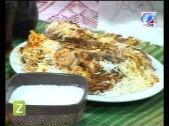 Zaiqa - Ambreen Khan - 19-Jan-2012 - 13167