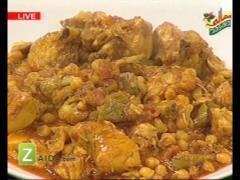 MasalaTV - Zakir - 21-Jan-2012 - 13217