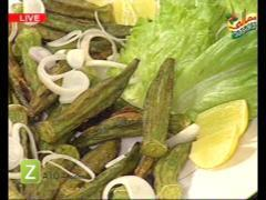 MasalaTV - Zakir - 21-Jan-2012 - 13218