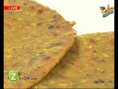 MasalaTV - Zakir - 21-Jan-2012 - 13219