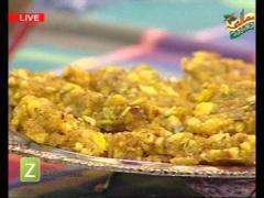 MasalaTV - Aftab - 21-Jan-2012 - 13225