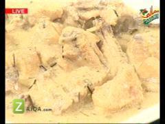 MasalaTV - Zakir - 24-Jan-2012 - 13261