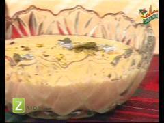 MasalaTV - Rida Aftab - 31-Jan-2012 - 13408