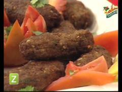 MasalaTV - Rida Aftab - 31-Jan-2012 - 13409