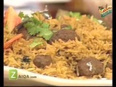 MasalaTV - Aftab - 31-Jan-2012 - 13410