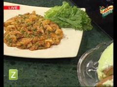 MasalaTV - Chef Zakir - 01-Feb-2012 - 13430