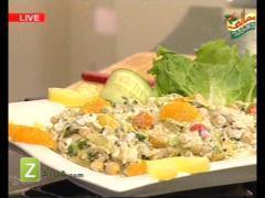 MasalaTV - Zakir - 02-Feb-2012 - 13454