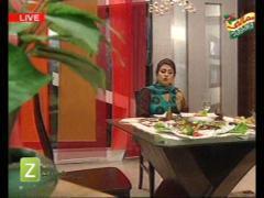 MasalaTV - Aftab - 02-Feb-2012 - 13456