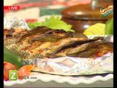 MasalaTV - Aftab - 02-Feb-2012 - 13457