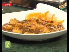 MasalaTV - Zakir - 02-Feb-2012 - 13459