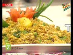 MasalaTV - Aftab - 02-Feb-2012 - 13462