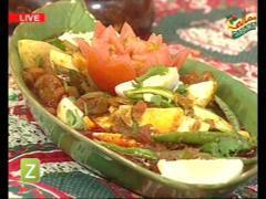 MasalaTV - Aftab - 03-Feb-2012 - 13488