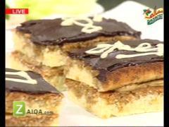 Masala TV - Sidhwa - 04-Feb-2012 - 13489