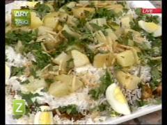 MasalaTV - Riaz - 04-Feb-2012 - 13492