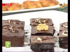 Masala TV - Sidhwa - 07-Feb-2012 - 13504