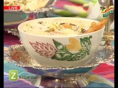 MasalaTV - Aftab - 07-Feb-2012 - 13506