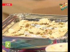 MasalaTV - Aftab - 07-Feb-2012 - 13509