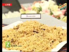 Masala TV - Sidhwa - 07-Feb-2012 - 13513