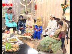MasalaTV - Tariq - 07-Feb-2012 - 13515