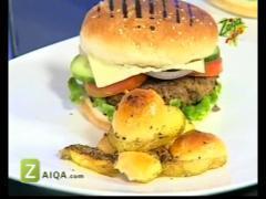 Zaiqa TV - Jalal - 07-Feb-2012 - 13522