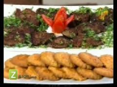 Zaiqa TV - Mehdi - 07-Feb-2012 - 13526