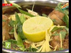 MasalaTV - Tariq - 07-Feb-2012 - 13540