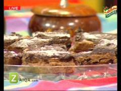 MasalaTV - Aftab - 07-Feb-2012 - 13546