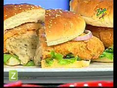 Zaiqa TV - Chef Jalal - 09-Feb-2012 - 13575