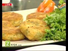 MasalaTV - Zakir - 09-Feb-2012 - 13584