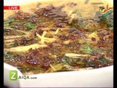 MasalaTV - Tariq - 09-Feb-2012 - 13587