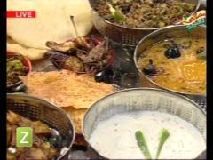 MasalaTV - Tariq - 10-Feb-2012 - 13606