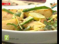 MasalaTV - Tariq - 11-Feb-2012 - 13632