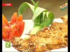 MasalaTV - Anwer - 11-Feb-2012 - 13634
