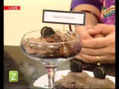 Masala TV - Sidhwa - 11-Feb-2012 - 13638