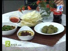 Zaiqa - Ambreen Khan - 11-Feb-2012 - 13643