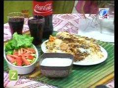 Zaiqa - Ambreen Khan - 11-Feb-2012 - 13644
